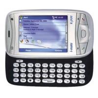 Sell HTC WIZA 200