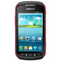 Sell Samsung Xcover 2 C3350