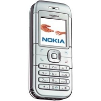 Sell Nokia 6030 - Recycle Nokia 6030