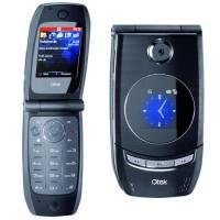 Sell Qtek 8500