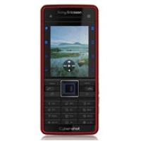 Sell Sony Ericsson C902i