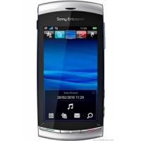 Sell Sony Ericsson U5i Vivaz - Recycle Sony Ericsson U5i Vivaz