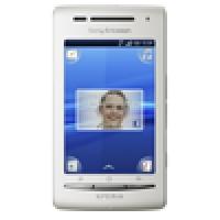 Sell Sony Ericsson X8 E15i