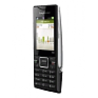 Sell Sony Ericsson Elm J102i