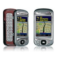 Sell TMobile MDA Vario II CoPilot