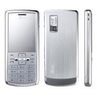 Sell LG Shine KE770