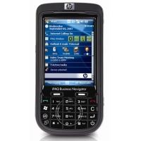 Sell HP iPAQ 614c Business Navigator