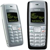 Sell Nokia 1110