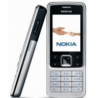 Sell Nokia 6300 - Recycle Nokia 6300