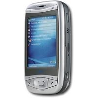 Sell Qtek 9100