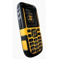 Sell Sonim XP1 JCB Toughphone