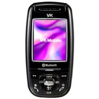 Sell VK Mobile VK4000