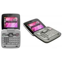 Sell Alcatel OT808