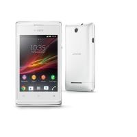 Sell Sony Ericsson Xperia E - Recycle Sony Ericsson Xperia E