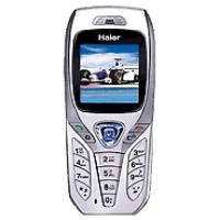 Sell Haier V160