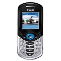 Sell Haier V190