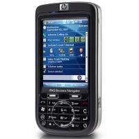 Sell HP iPAQ 610