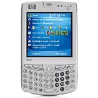 Sell HP iPAQ hw6965