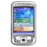Sell HP iPAQ rw6818