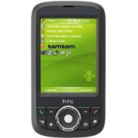 Sell HTC Artemis 200