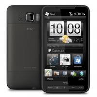 Sell HTC HD Mini - Recycle HTC HD Mini