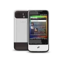 Sell HTC Legend - Recycle HTC Legend