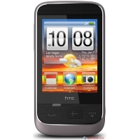 Sell HTC Smart - Recycle HTC Smart