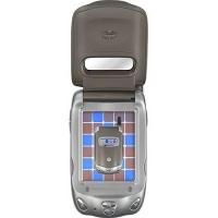 Sell Motorola A388