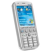 Sell Qtek 8100