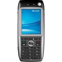 Sell Qtek 8600