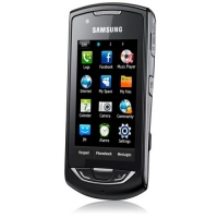 Sell Samsung Monte S5620