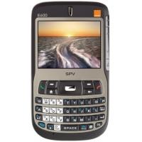 Sell Orange spv E600
