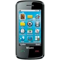 Sell ZTE N281 Miami