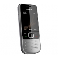Sell Nokia 2730 Classic - Recycle Nokia 2730 Classic