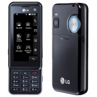 Sell LG KF700 - Recycle LG KF700