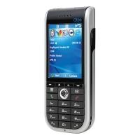 Sell Qtek 8310