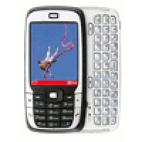Sell Vodafone v1415