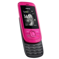 Sell Nokia 2220 Slide - Recycle Nokia 2220 Slide