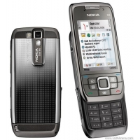 Sell Nokia E66 - Recycle Nokia E66