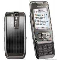 Sell Nokia E66 - Recycle Nokia E66