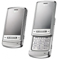 Sell LG KE970 Shine - Recycle LG KE970 Shine