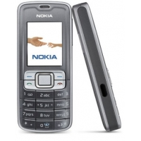 Sell Nokia 3109 Classic - Recycle Nokia 3109 Classic