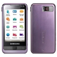 Sell Samsung Omnia 8GB