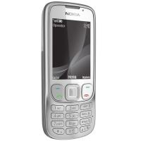 Sell Nokia 6303i Classic - Recycle Nokia 6303i Classic