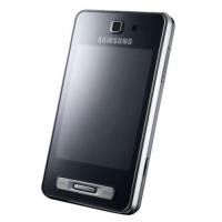 Sell Samsung Tocco F480L