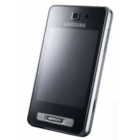 Sell Samsung Tocco F480V