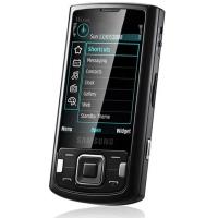 Sell Samsung Innov 8 I8510