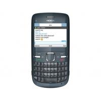 Sell Nokia C3 - Recycle Nokia C3
