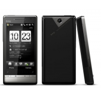 Sell HTC Touch Diamond 2