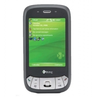 Sell HTC P4350 - Recycle HTC P4350